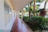 3302 Aruba Way - Photo 2