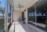 3302 Aruba Way - Photo 22