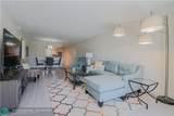 3302 Aruba Way - Photo 9
