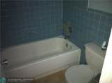 6960 186th St - Photo 2