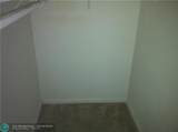 6960 186th St - Photo 3