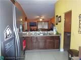 5576 Lakewood Cir - Photo 4