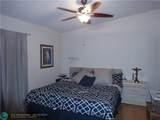 5576 Lakewood Cir - Photo 6
