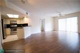 2119 10th Ave - Photo 2