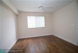 2119 10th Ave - Photo 3