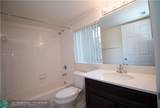 2119 10th Ave - Photo 4