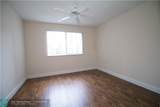 2119 10th Ave - Photo 5