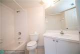 2119 10th Ave - Photo 6