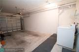 2119 10th Ave - Photo 8