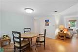 615 12th Ave - Photo 14