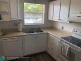 6600 Royal Palm Blvd - Photo 7