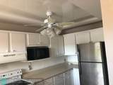 6600 Royal Palm Blvd - Photo 9