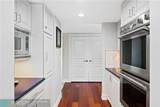5591 28th Ave - Photo 24