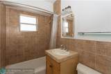 2833 3RD AVE - Photo 11