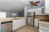 2833 3RD AVE - Photo 4