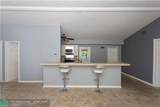 2833 3RD AVE - Photo 5