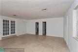 2833 3RD AVE - Photo 6