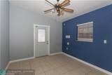 2833 3RD AVE - Photo 9