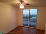 511 5th Ave - Photo 15