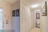 5001 34th St - Photo 13