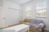 853 147th Ave - Photo 12