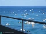4050 Ocean Dr - Photo 19