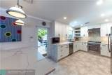 3437 18th Ave - Photo 16