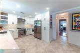 3437 18th Ave - Photo 18