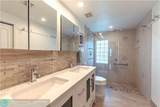 3437 18th Ave - Photo 26