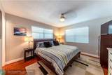 3437 18th Ave - Photo 27