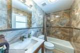 3437 18th Ave - Photo 28