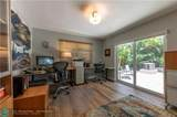 3437 18th Ave - Photo 29