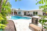 3437 18th Ave - Photo 40