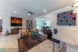 3437 18th Ave - Photo 8