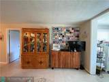 2761 Pine Island Road - Photo 10