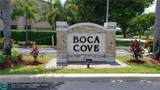 9430 Boca Cove Circle - Photo 1