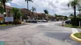 9430 Boca Cove Circle - Photo 2