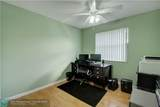 9897 Riverside Dr - Photo 17