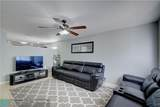 9897 Riverside Dr - Photo 4