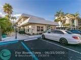 4213 El Mar Dr - Photo 1