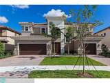 8860 Lakeview Dr - Photo 1