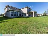 8860 Lakeview Dr - Photo 2