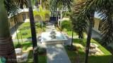 1500 University Dr - Photo 4