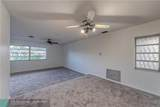 4080 5th St - Photo 13