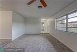 4080 5th St - Photo 14