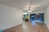 4080 5th St - Photo 17
