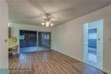 4080 5th St - Photo 18