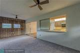 4080 5th St - Photo 25
