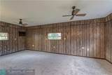4080 5th St - Photo 26