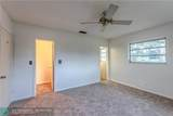 4080 5th St - Photo 30